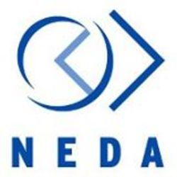neda_medium