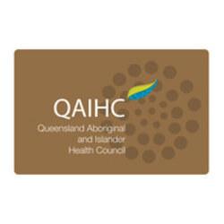 qaihc_medium