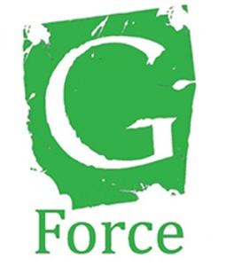 gforcelogo(1)_medium