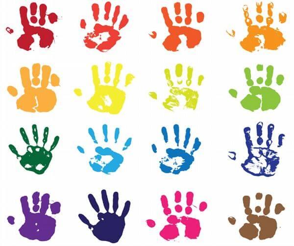 hand_medium
