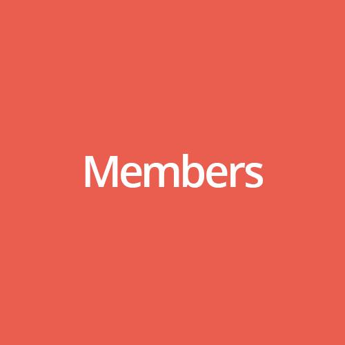 member-btn
