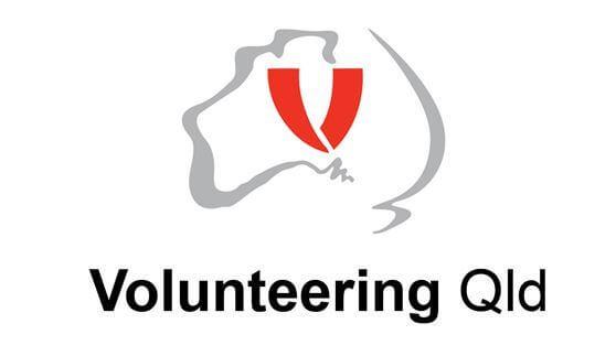 volunteeringqld-small