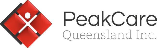 PeakCare